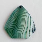 фото: Материалы для творчества для украшений (камни)