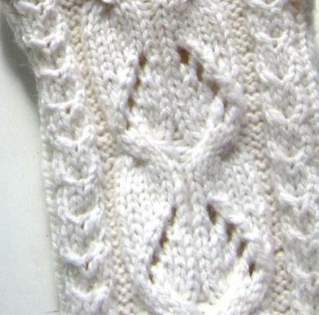 """Носки  """"Элегия"""" подарок женщине девушке ручной работы на заказ"""