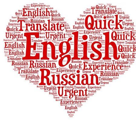 Переводы мастер-классов с русского на английский и наоборот ручной работы на заказ