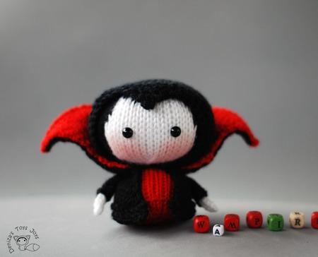 """Мастер-класс """"Маленькая куколка Wамрирчик из серии Tanoshi"""" ручной работы на заказ"""