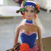 Лулу Барби