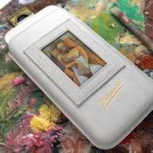 Чехол для телефона iPhone 7 (Picasso)