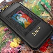 Чехол для телефона iPhone 6 (Picasso)