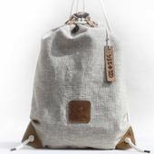Рюкзак Доброта (Natura)