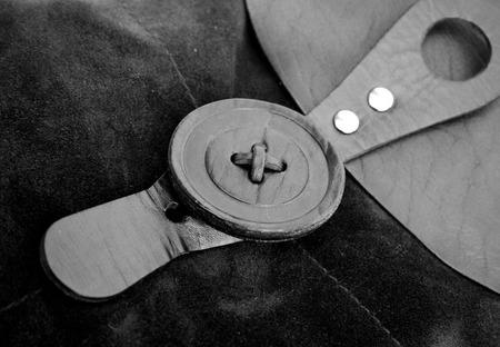 Рюкзак Ночь нежна (LUNA) ручной работы на заказ