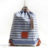 Рюкзак Море (Blue)