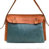 Женская сумка Тайна