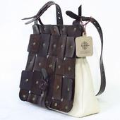 Женская сумка Восторг (FORTISSIMO)
