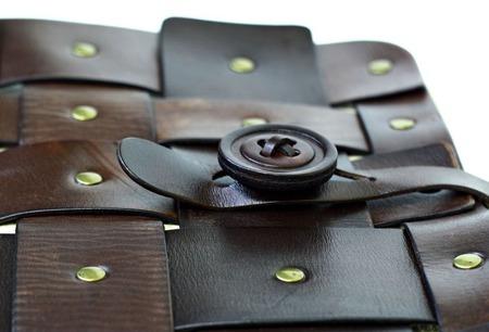Женская сумка Восторг (FORTISSIMO) ручной работы на заказ