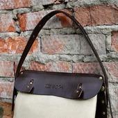 Женская сумка Тайна (Винтаж)