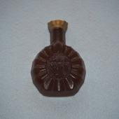 Сувенирное мыло Коньяк