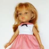 Комплект для куклы Paola Reina