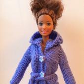 Одежда для Барби №55
