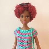 Одежда для Барби №40