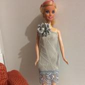 Одежда для Барби №24
