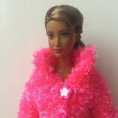 Одежда для Барби №2