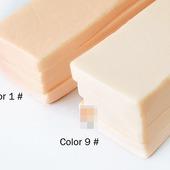 Запекаемая полимерная глина для кукол