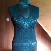 Шикарное платье от Karen Millen.