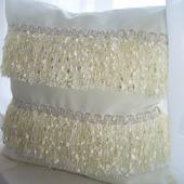 Подушка декоративная (наволочка)Настроение