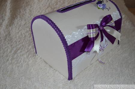 Свадебные аксессуары ручной работы на заказ