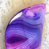 фото: Материалы для творчества для украшений (камень)