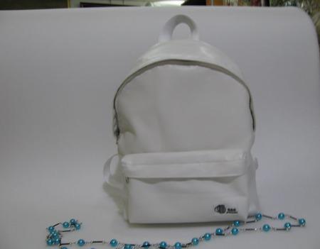 Рюкзак ручной работы на заказ