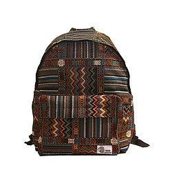 Рюкзак Мексика ручной работы на заказ