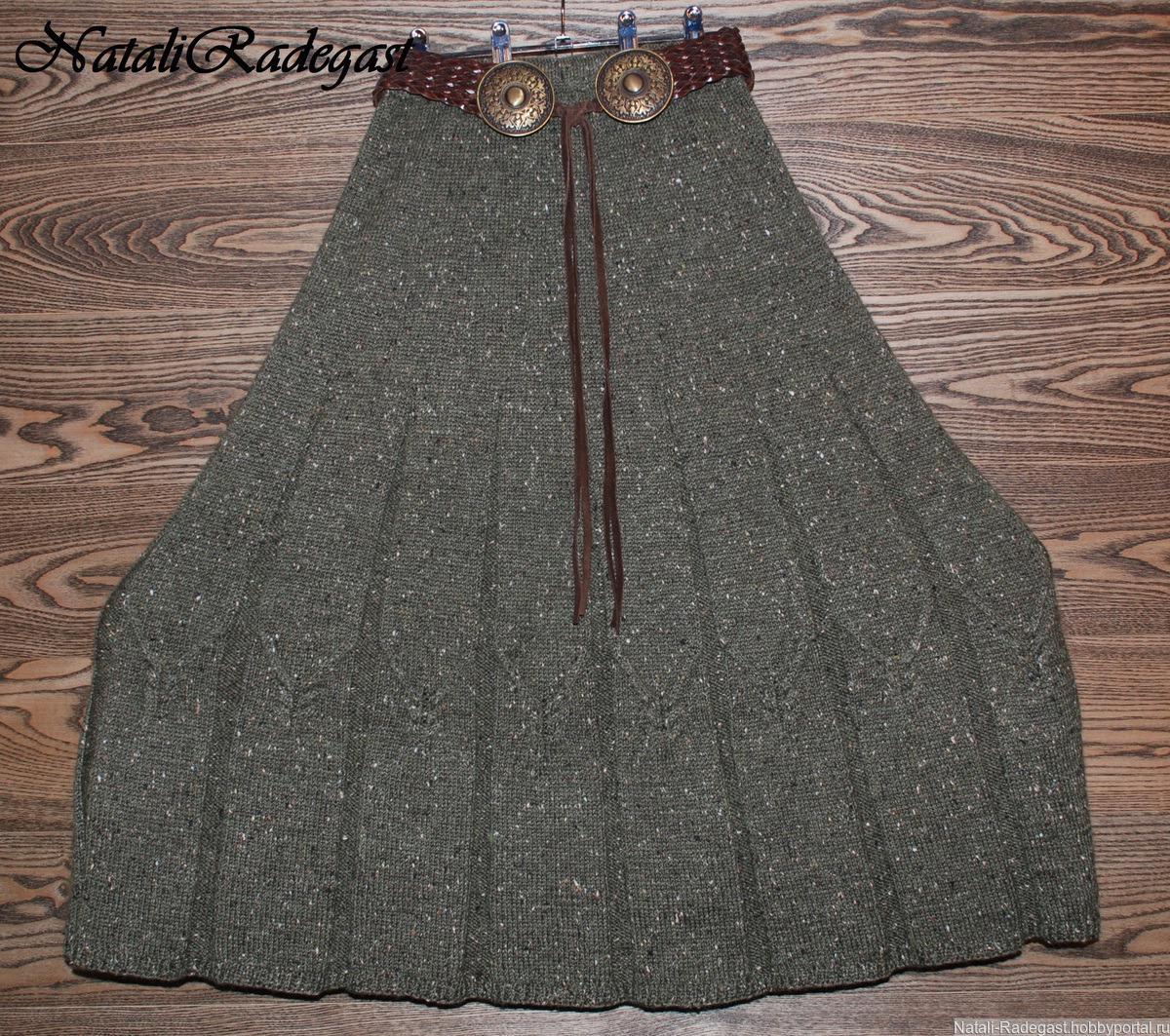 b9381313a88 Мастер-класс юбка