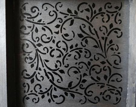 Шкатулка для хранения Серебряный эльф. Эльф хранитель и музыкант ручной работы на заказ