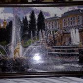 фото: Картины и панно (готовый подарок)