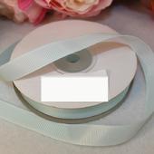 Репсовая лента 12 мм