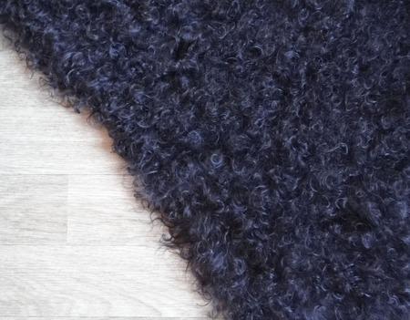 Шаль-косынка-накидка пуховая,вязанная. ручной работы на заказ