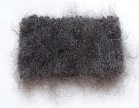 Полоски,повязки на голову- пуховые- вязанные. ручной работы на заказ