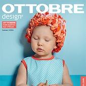 OTTOBRE design Kids 3/2016 RUS