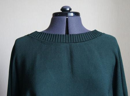 """Платье """"Бархатная зелень"""" ручной работы на заказ"""