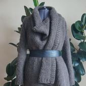 """Пальто """"ЭКО-Модница"""""""