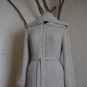 фото: Одежда (ткань подкладочная)