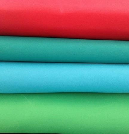 Ткань подкладочная таффта 210 54г/м антистатик шир150 см ручной работы на заказ