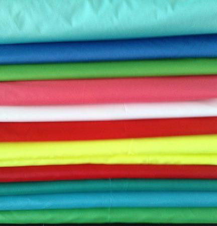 Текстильный материал Оксфорд 240, PU, WR 100% полиэфир ручной работы на заказ