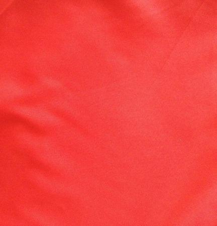 Курточная ткань Дюспо сире 300 WR PU 70 г/м 150 см цена 170 р ручной работы на заказ