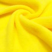 ФЛИС Полартек 390гм желтый (100%полиэстер) 150см Китай