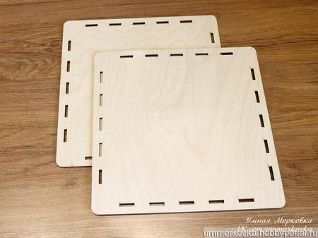 Комплектующие для бизикуба ручной работы на заказ