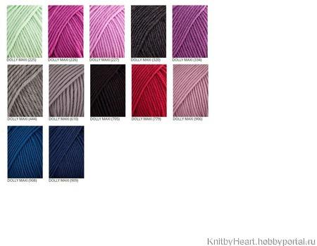 Вязаный свитер ручной вязки ручной работы на заказ