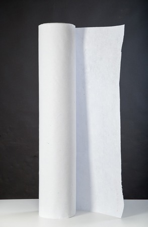 Рисовая бумага ручной работы на заказ