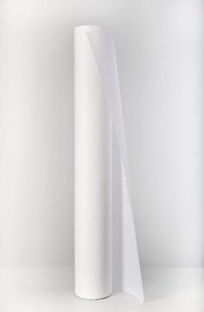 Флизелин неклеевой (отрывной) 60 г/кв.м ручной работы на заказ