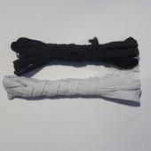 Резинка бельевая 8 мм
