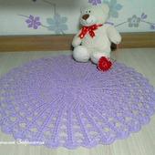 фото: вязание для женщин