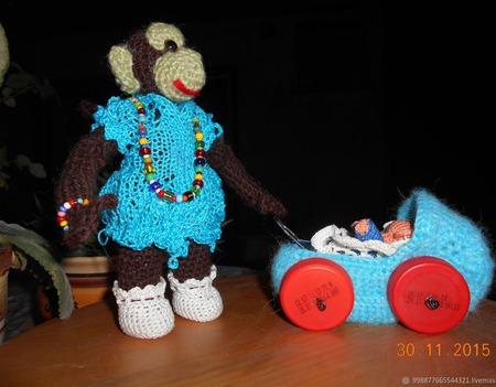 Интерьерная игрушка Знаки Зодиака ручной работы на заказ