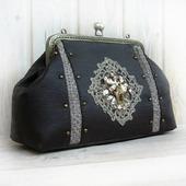 фото: сумка женская