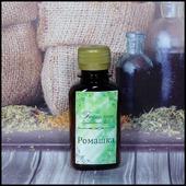 Гидролат - Ромашки ( 100мл - 200мл )